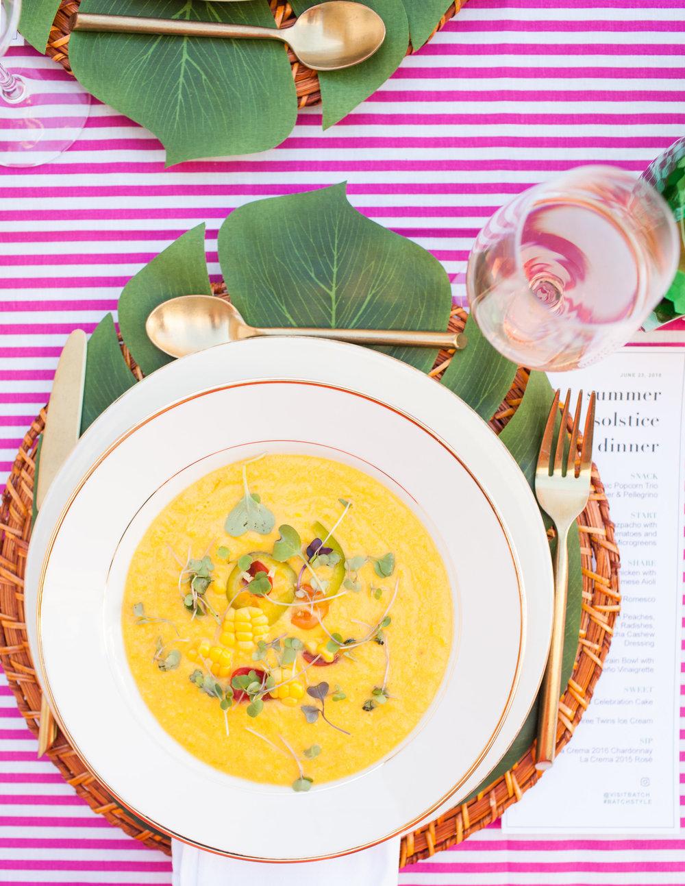 Soup Up Close.jpg
