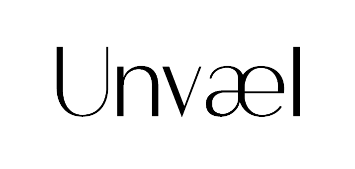 Unvael Journal