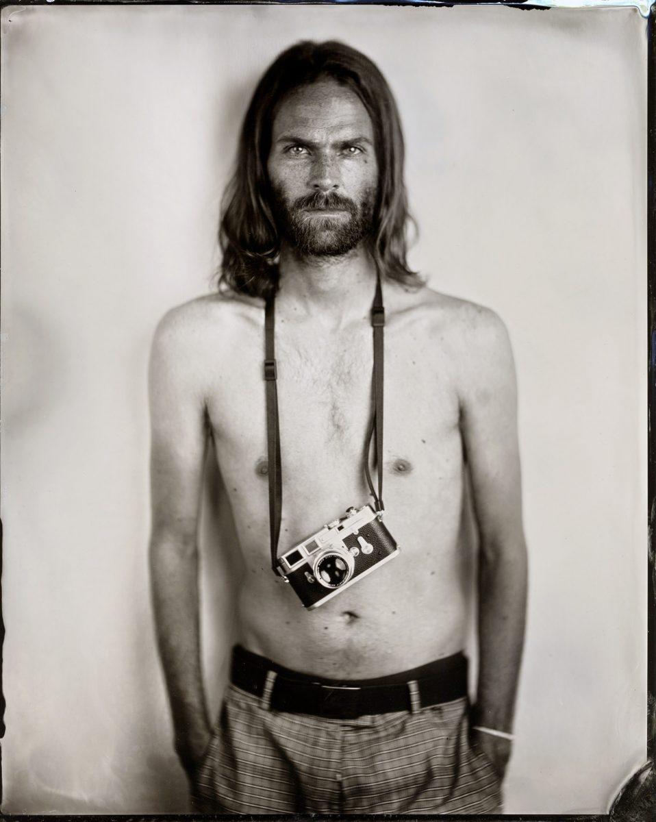 Ryan muirhead naked (98 image)