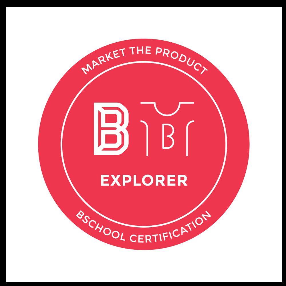 BSC_17-Nov_Aus-Post-Explorer-Badges_V1-02.png