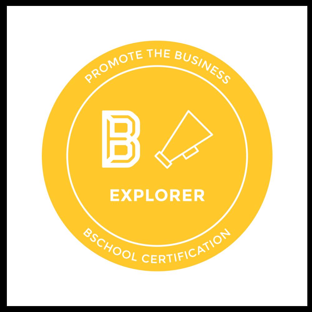 BSC_17-Nov_Aus-Post-Explorer-Badges_V1-03.png