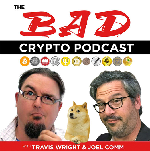 Podcast-Images-3.png