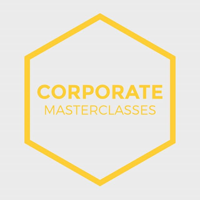 Alongside offering short courses we also have 3 x Enterprise Programs, one of these Transformational Leadership Programs being: Live Masterclasses.  The Corporate Masterclasses represent the standalone live delivery of a BSchool Leadership Case Study to a corporate organisation on a specific future skill or area of leadership.  Read more on our website, link in bio.