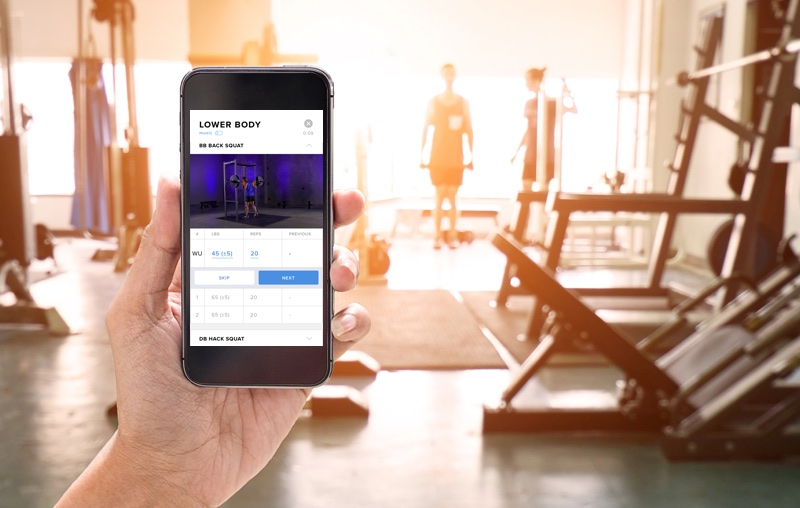 the-cost-of-online-personal-training-trainiac-ios-app-iphone