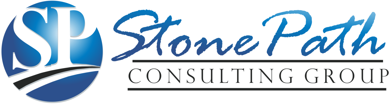 Stone Path Consulting Group
