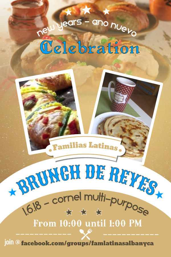 Familias Latinas Breakfast flyer.jpg