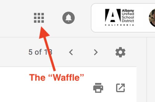 g-suite waffle screenshot.png