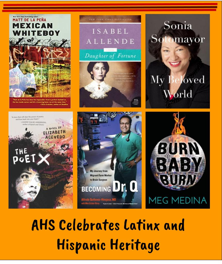 Latinx Heritage at AHS.jpg