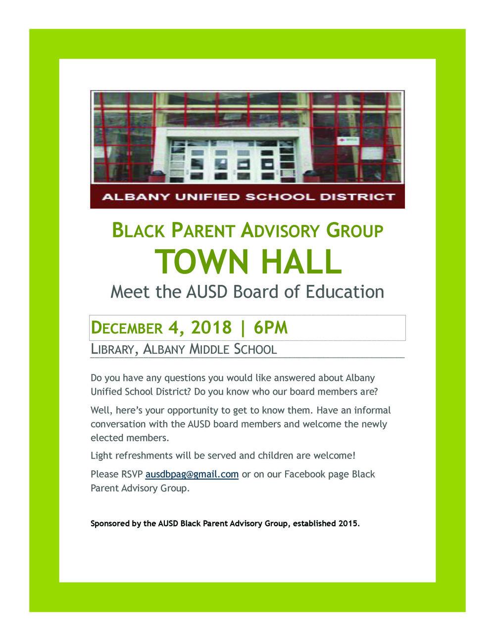 BPAG Town Hall flyer.jpg