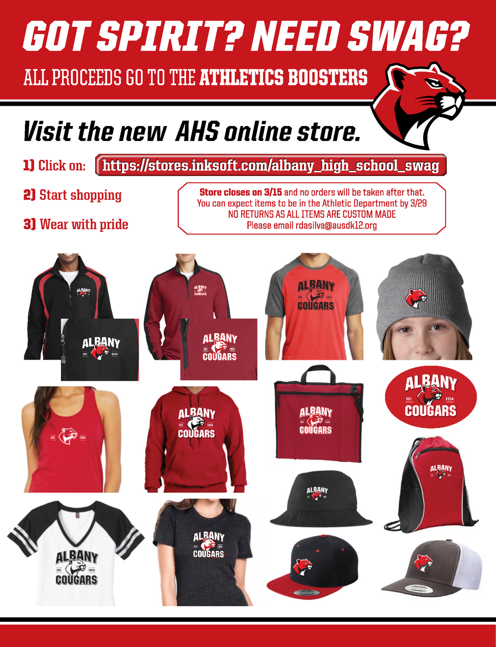 AHS_Store_Flyer_Interactive_3.png