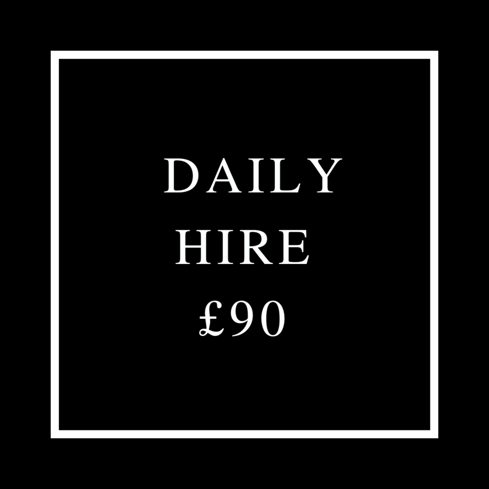 Daily Hire £90.png