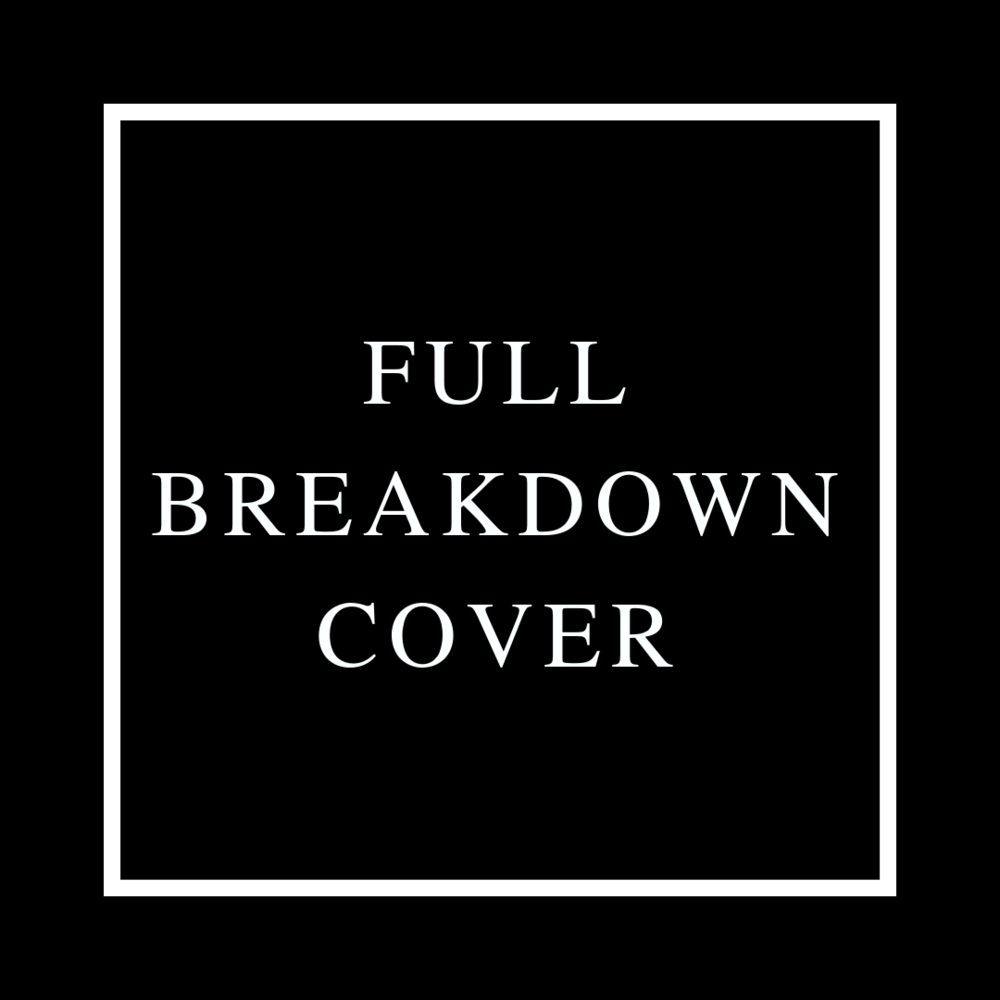 full breakdown cover.png