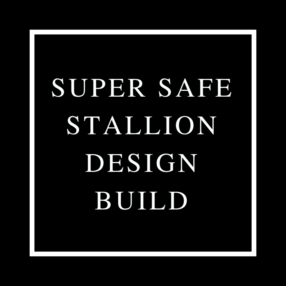 stallion design build.png