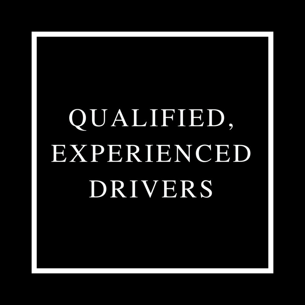 qualified eqxperienced drivers.png