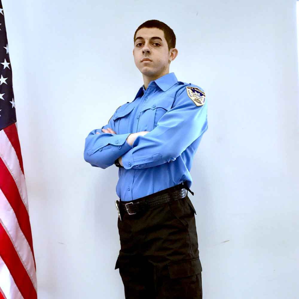 police-long-sleeve.jpg