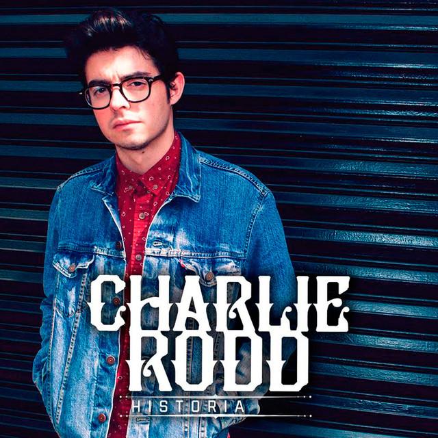 Charlie Rodd Historias.jpeg