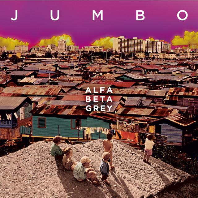 Jumbo Alfa Beta Grey.jpeg