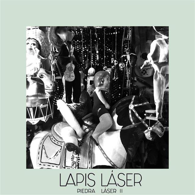 Lapis Laser Piedra Laser II.jpeg