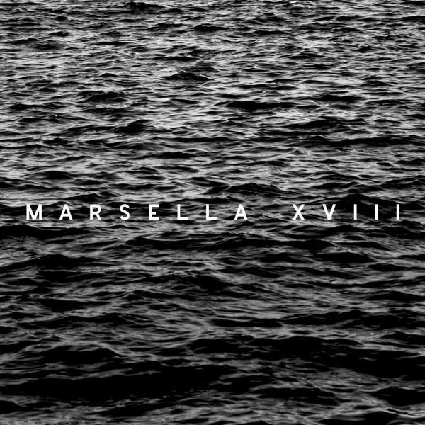 MArsella XVIII 202.jpg