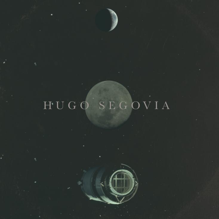 Hugo Segovia Hugo Segovia.png