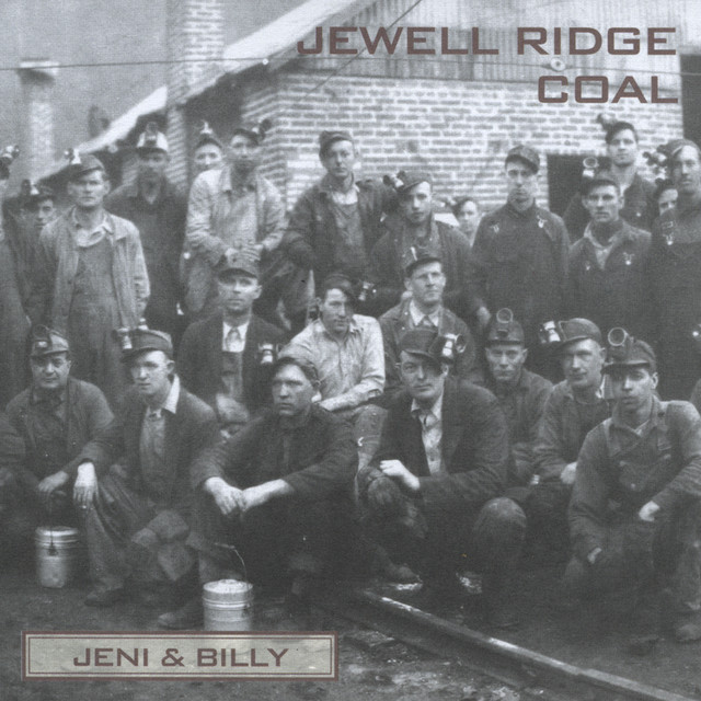 Jeni Billy Jewell Ridge Coal.jpeg