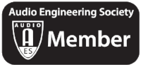 AES Member Logo.png