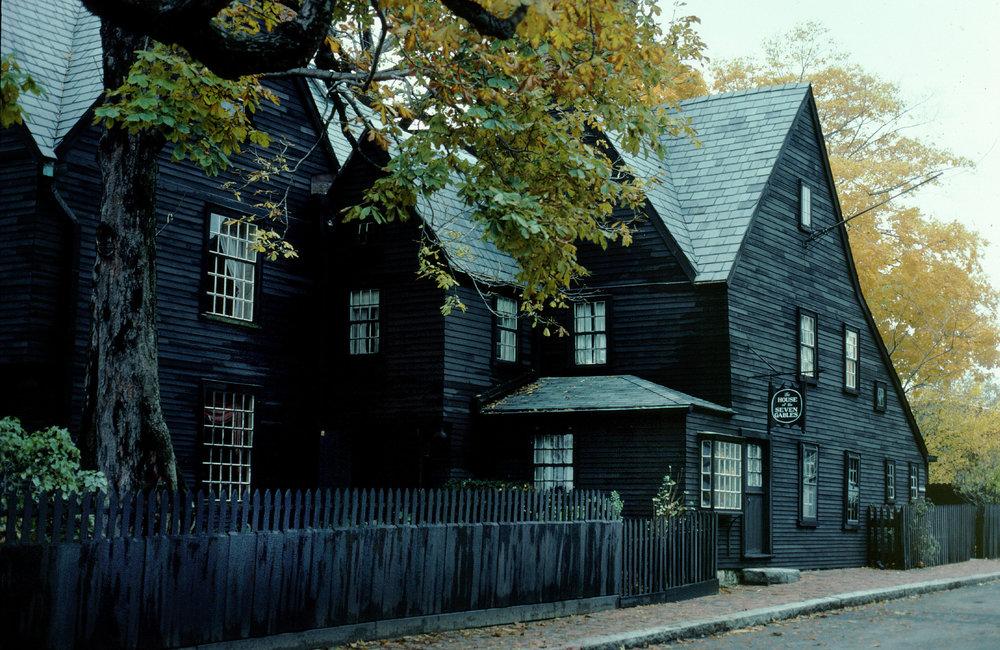 Photo credit: Massachusetts Office of Travel & Tourism