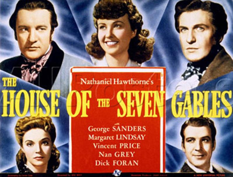 Original Poster for the film. IMDB.