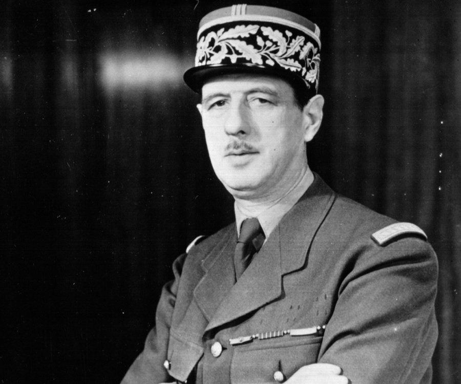 Chales de Gaulle 3.jpg