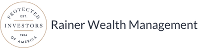 Rainer Wealth Management