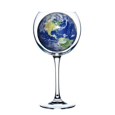 Intro_World_Wines_DG_image_sq_1_400x.jpg