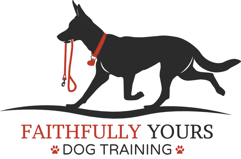 Faithfully Yours Dog Training - Certified Dog Trainer in Jackson, MS