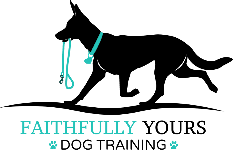 Titles & Certifications — Faithfully Yours Dog Training