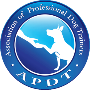 apdt_logo_new.png