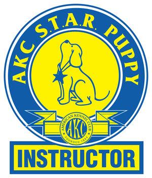 American Kennel Club STAR Puppy