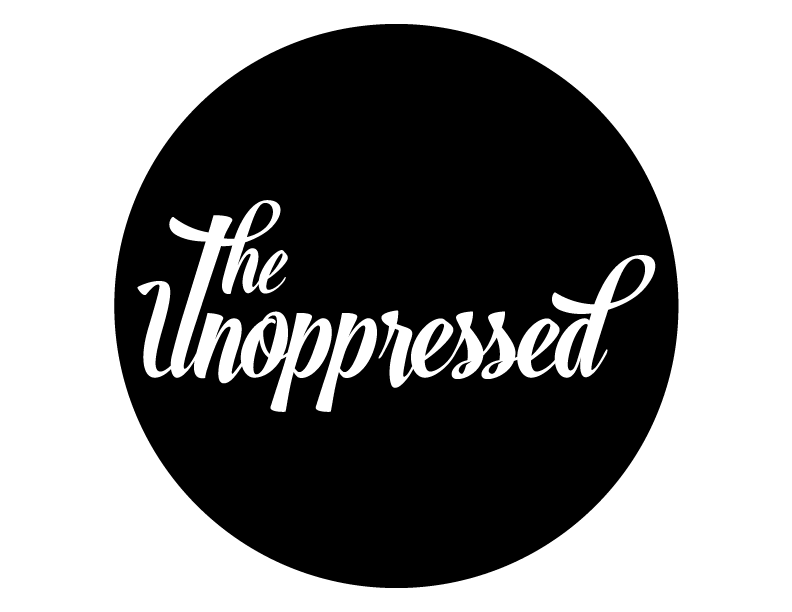 The Unoppressed