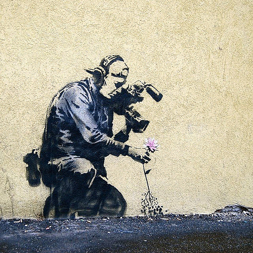 Banksy art Park City Sundance Film Festival (1).jpg