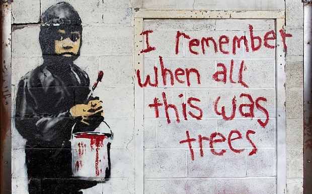 banksy-trees_3460301b.jpg