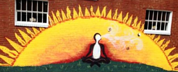your-karma-center-for-yoga-and-wellness-photos-431389.jpg