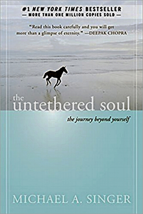 Untethered Soul Cover Image.jpg