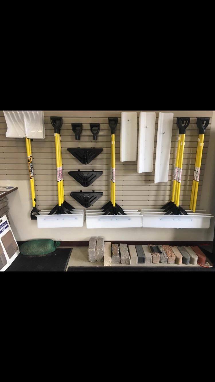 Snow Shovels.jpg