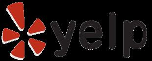 yelp-logo-310x125.png