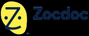zocdoc_logo_310x125.png