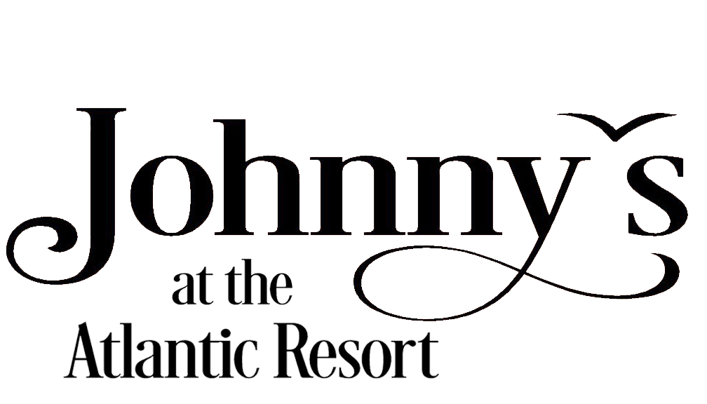 Johnny's Restaurant & Patio
