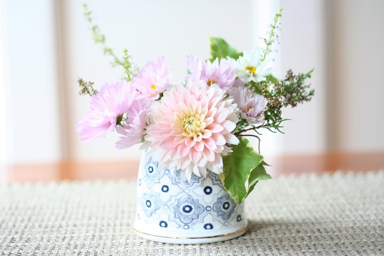 13 Places To Buy Unique And Fabulous Flower Vases Right Now My