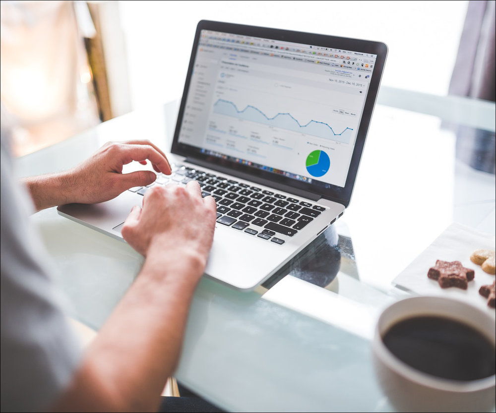 targeted campaigns - We plan, execute, analyze, and optimize - all to help you reach your goals and define your brand's audience. Combining an advertising budget with managed social media gives you the complete social package.