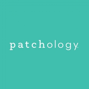 Patchology products are fun yet effective skincare to take your skin regimen to the next level, all with sheet masks, lip & eye gels, acne treatments & more!