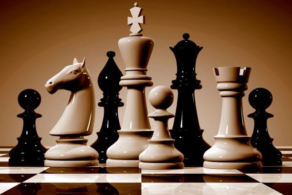 chess-e1393992308120.jpg