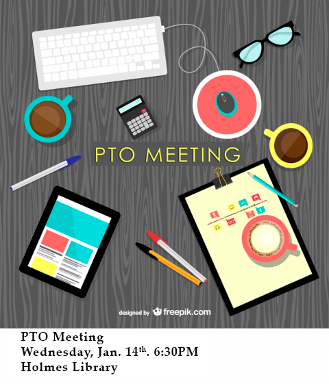 PTOMeeting_01.14.2015.png