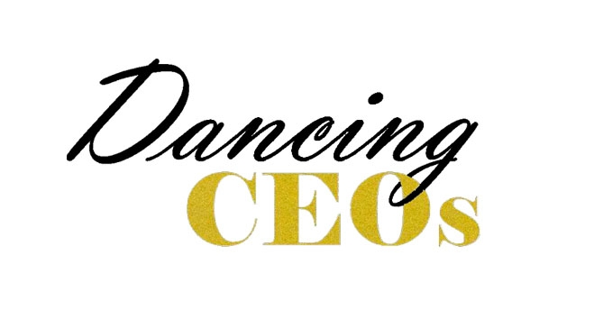Proud Sponsors of Dancing Ceos for the past 4 years. Providing Dancers and choreographers for the CEOs